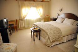 Hotel Di Torlaschi