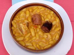 La Galeria de Asturias, sidreria y restaurante