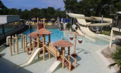 Parc Aquatique Aqualidays