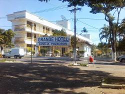 Hotel Pozzobon