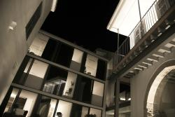 Lokal Hotel