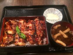 Toridoki, Kachidoki
