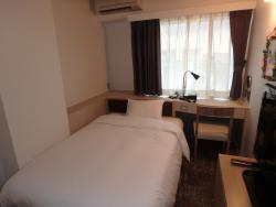 Hotel Emerals Isle Ishigakijima