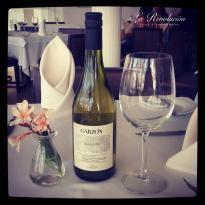 La Revolucion Vinos & Delicatessen