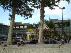 Chez Gabette