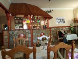 Restauracja Hetmańska