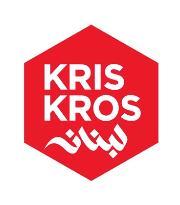 KRISKROS Lebanon