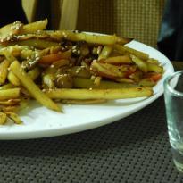 Myasnoi Restoranchik