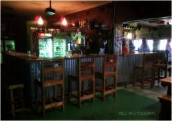 Viper Lounge