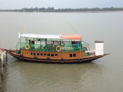 Sundarban Chalo