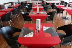 Creperja Veneta - Ristorante Bar Fuori Orario