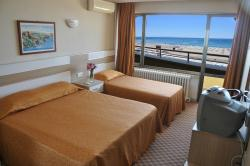 Zeytinci Olivera Resort Hotel