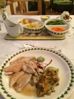 Stanborough Farm Bed and Breakfast