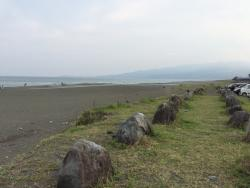 Sakawa Beach