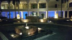 Awesome hotel 2 wks amazing service