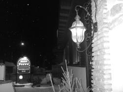 Hotel Ferre'