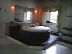 Motel Tentacao Nova Petropolis