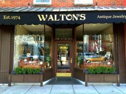Walton's Jewelry
