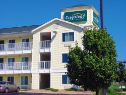 Crossland Economy Studios - Kansas City - Northeast - Worlds of Fun