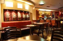 Cafe Bahia