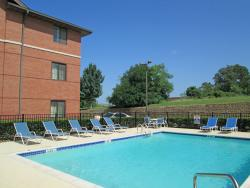 Extended Stay America - Dallas - Bedford