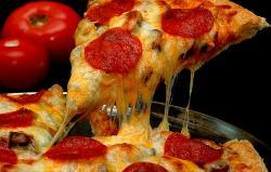 Esposito's New York & Coal Fired Pizza