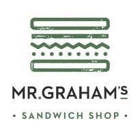 Mr. Graham's Sandwich Shop