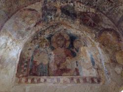 Convicinio Di Sant' Antonio