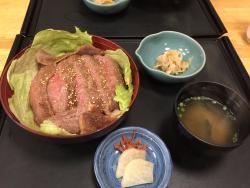 Restaurant Hananoren