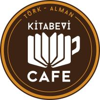 Türk Alman Kitabevi & Cafe