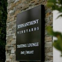 John Anthony Vineyards