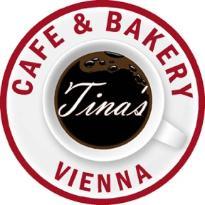 Tina's Cafe & Bakery Vienna