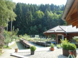 Kräuterpark