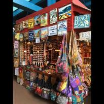 Beachbumz Tiki & Gift Shop