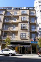 Hotel Chipen
