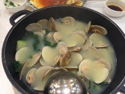 Cheers Restaurant, Hong Kong, China