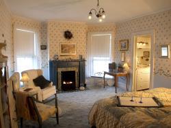The Inn at Ludington