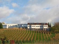Schoenstattzentrum Marienfried