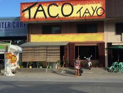 Taco Tayo