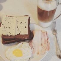 Ekspres Cafe & Bistro