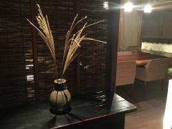 Japanese Restaurant Karaki