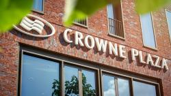 The Crowne Plaza Amsterdam - South (153799516)