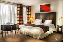 Chiltern Hotel