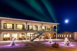 Stracta Hotel