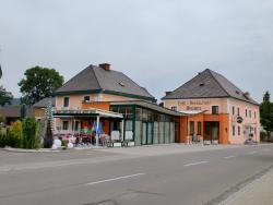 Restaurant Gastehaus Seiger