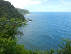 Kalaloa Point