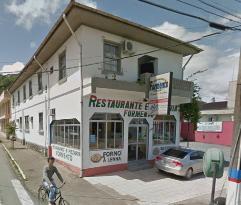Restaurante Formento