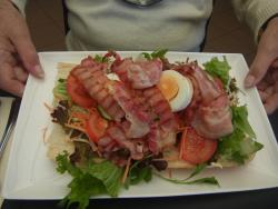 Cafe Brasserie Beukenhof