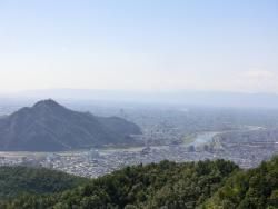 Mt. Dodogamine