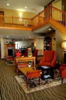 AmericInn Hotel & Suites Pella